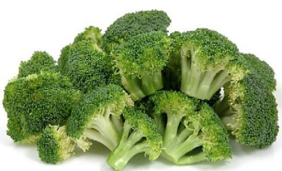 brokolo1