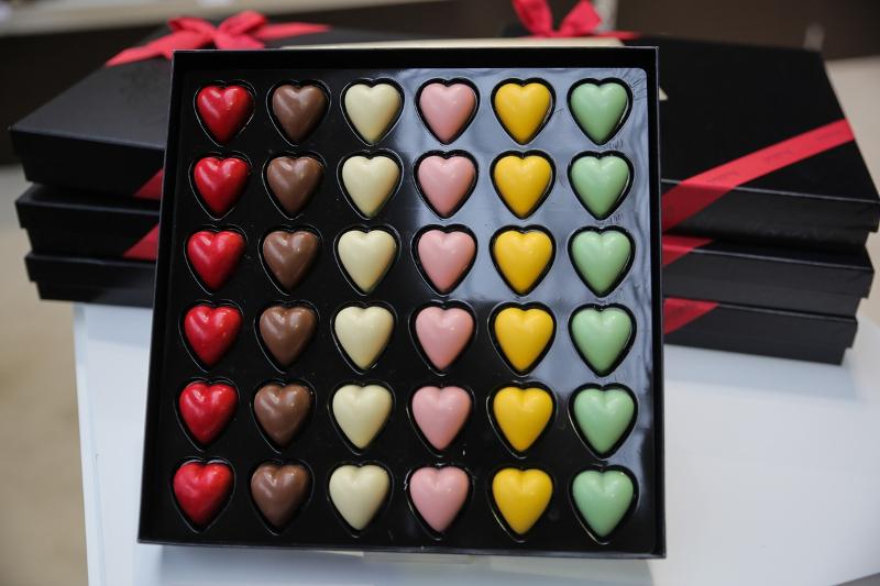 chokola2