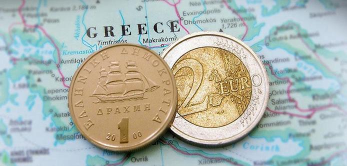 draxmi-euro1
