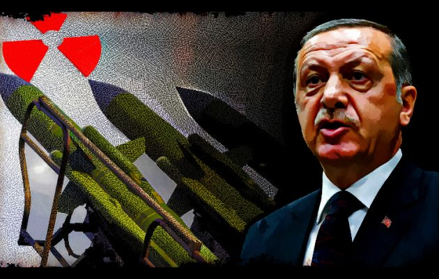 erdogan-weapons-630x400