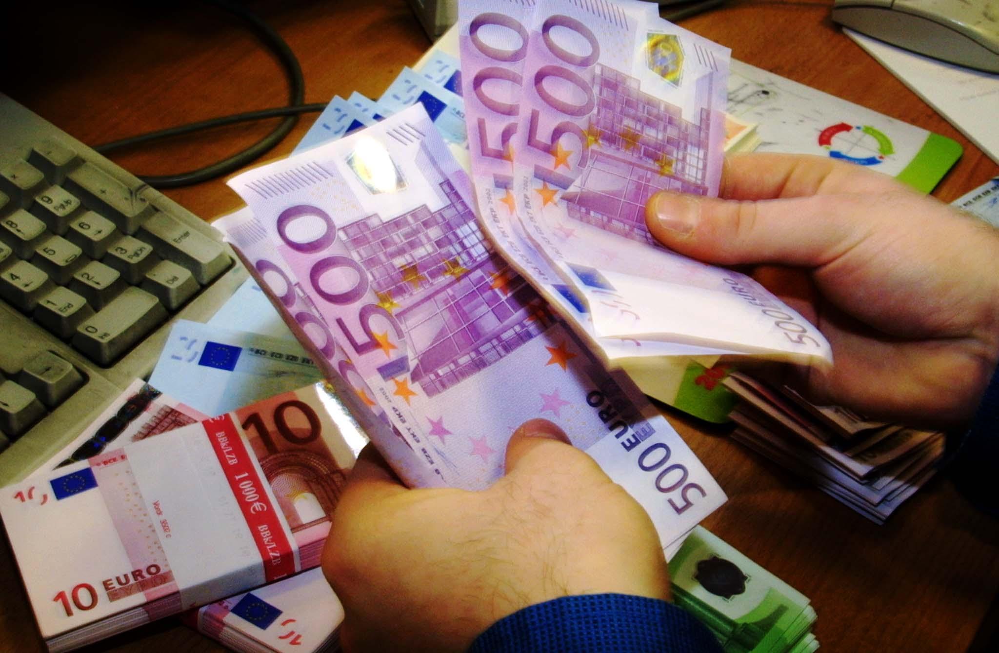 euro-xartia