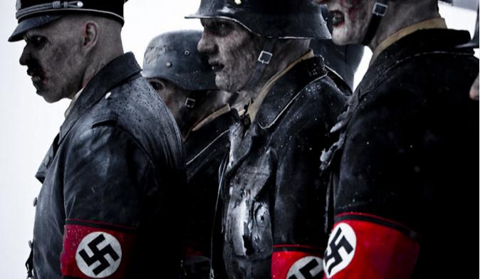 fasistes