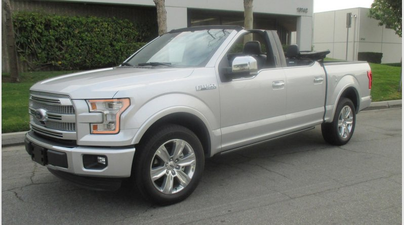 ford-f-150-convertible_1