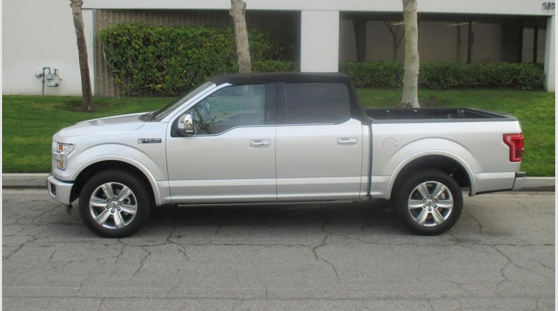 ford-f-150-convertible_3