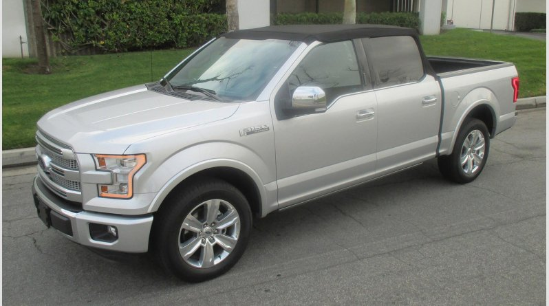 ford-f-150-convertible_5