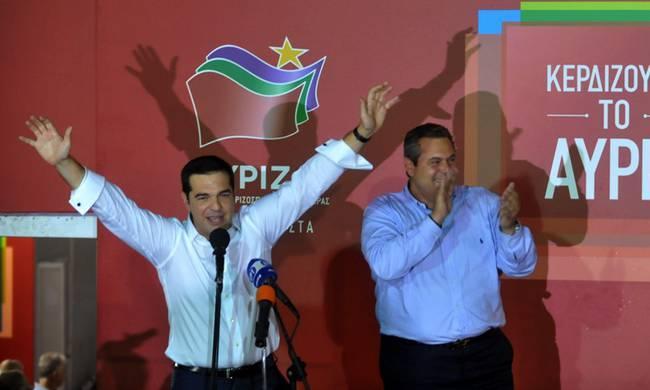 kammenos-tsipras2