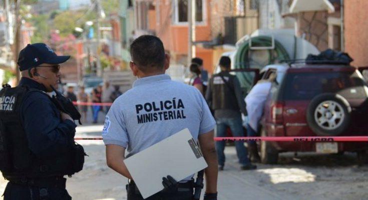 mexico-policia-735x400