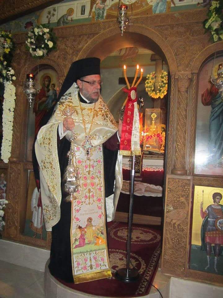priest8
