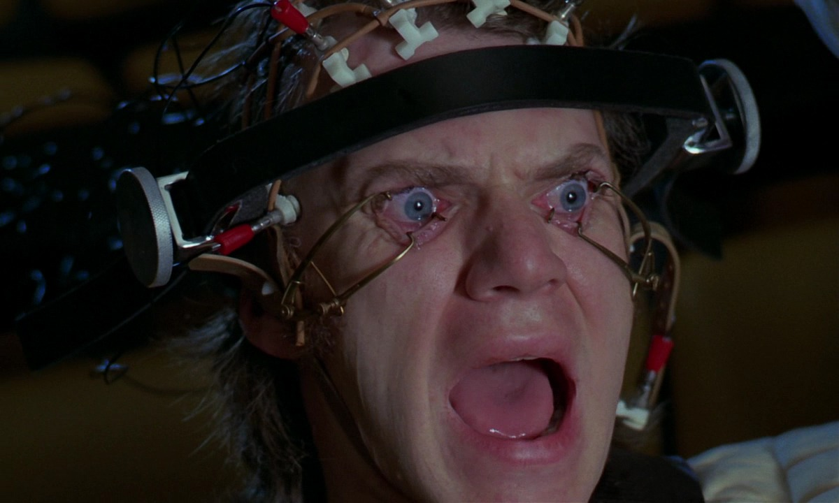 treatment_aclockworkorange