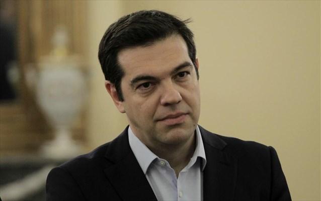 tsipras 11_43