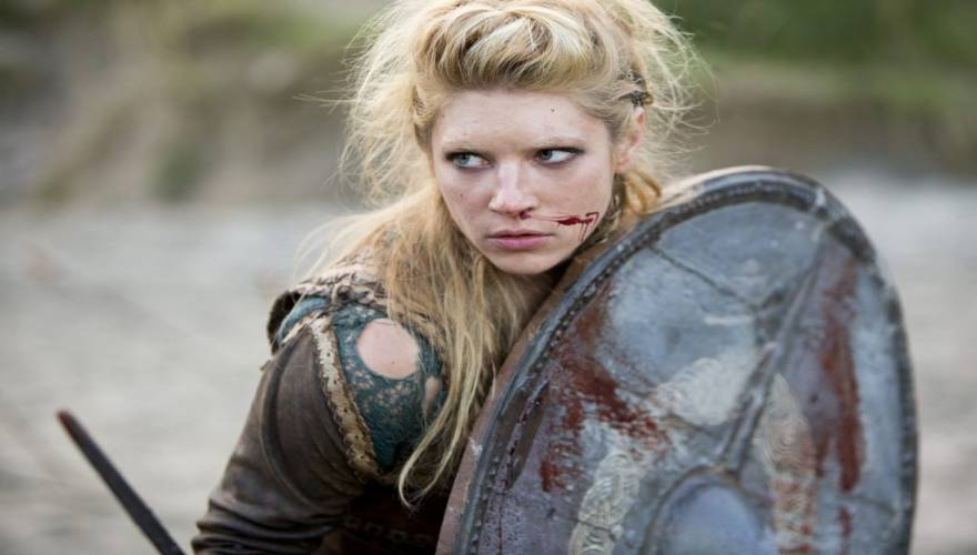 vikings_lagertha_3-1024x683