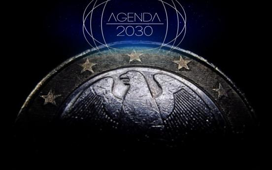 ΑΓΕΝΔΑ 2030