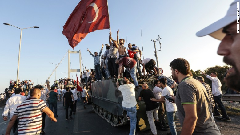 160716104843-08-turkey-coup-0716-exlarge-169
