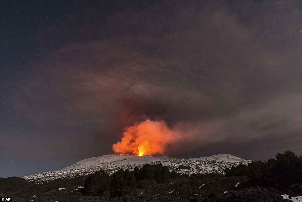3E536E4B00000578-4320394-Snow_covered_Mount_Etna_Europe_s_most_active_volcano_spews_lava_-a-13_1489676868785