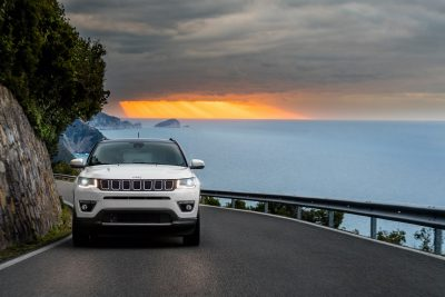 Jeep_All-new-Jeep-Compass_low-400x267