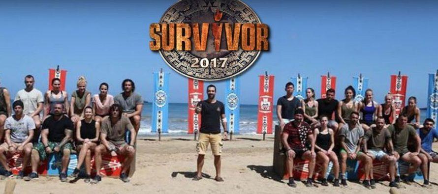 Survivor-Διάσημοι-Μαχητές-890x395_c
