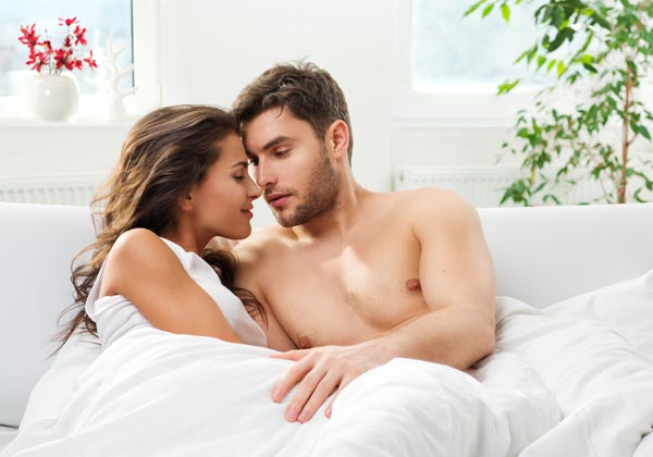 krebati zeygari sex