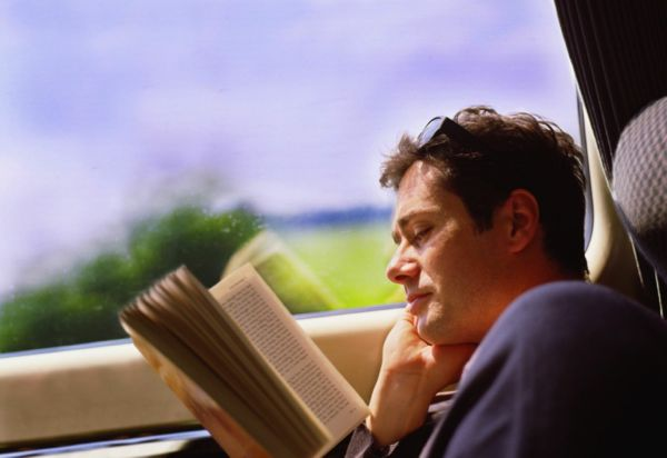 readingbookromanou22