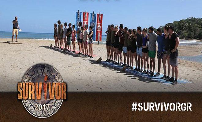 survivor-o-kaluteros-pexths