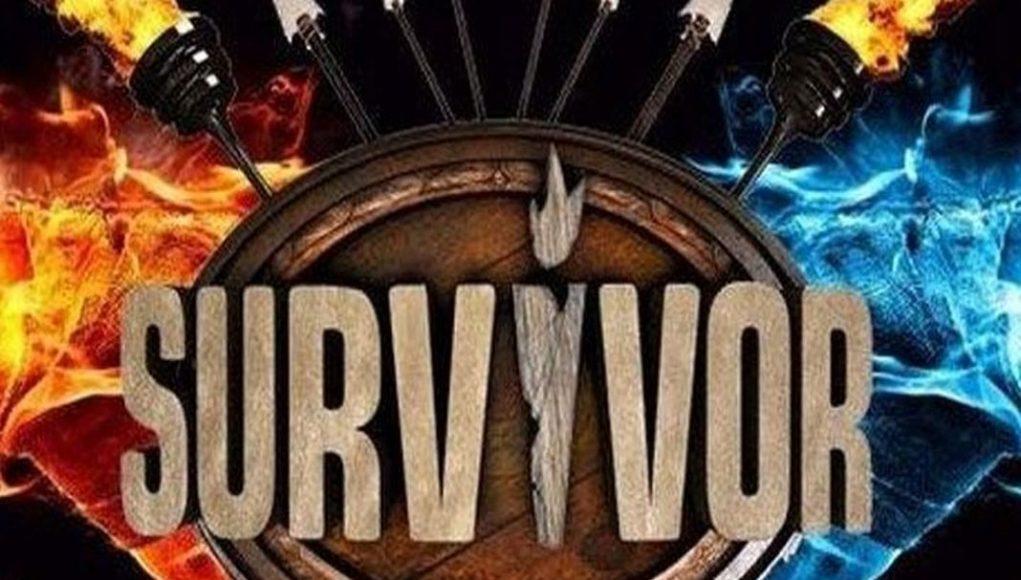survivor-odul-1021x580