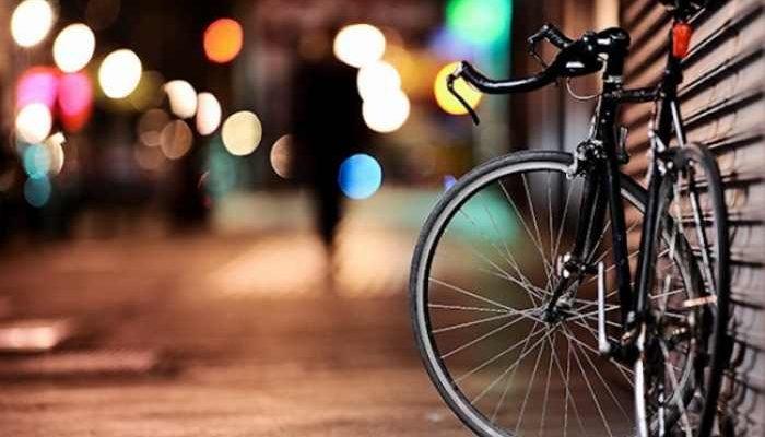 Ποδήλατο-700x400