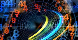 συμβολική σημασία των αριθμών