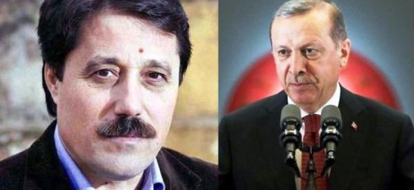Kalenteridis-Erdogan-Crashonline.gr_-600x275