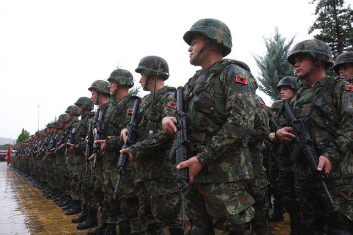 Ushtria_shqiptare-700x466