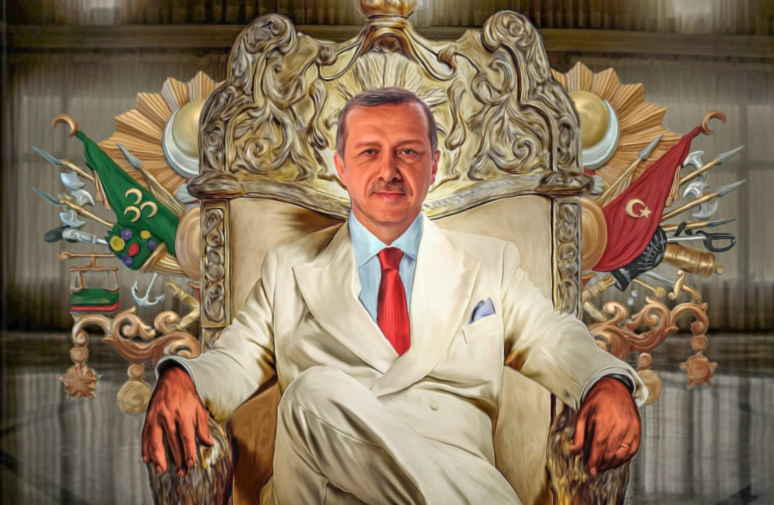 altin_koltuk_arma_erdogan_by_sad114-d9f9482