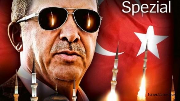 baskan-olmayi-kafaya-koyan-erdogan-milletim-evet-derse-baskanlik-sistemine-adim-atalim-ve-bu-is-bitsin