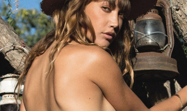 brook-power-playboy-miss-may-600x358