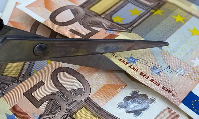 kourema xreos euro