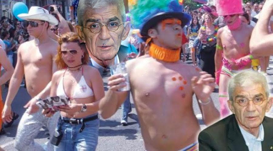 mpoutaris-gay-pride