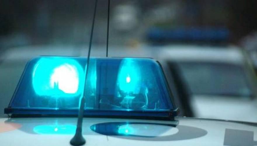 police-1_4