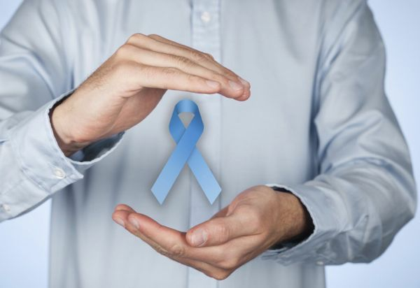 prostatecanceroutcomeromanou