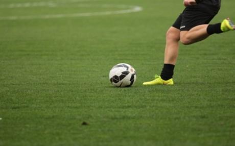 womenfootball_b2(1)