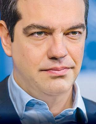 Alexis-Tsipras-2