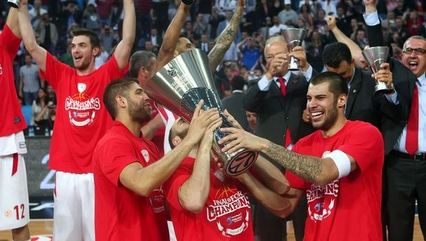 OLYMPIACOS_final4