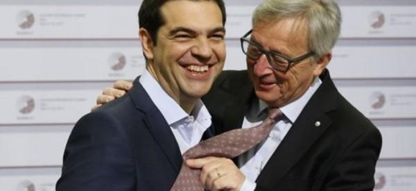 Tsipras_Gravata-600x275