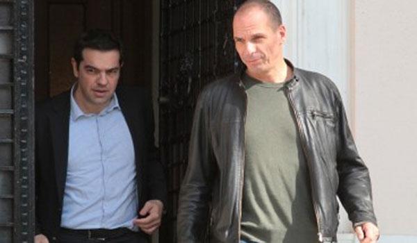 baroufakis_tsipras_madata