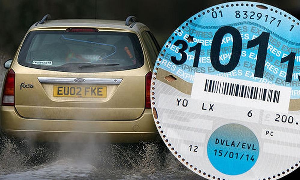 diesel-car-tax