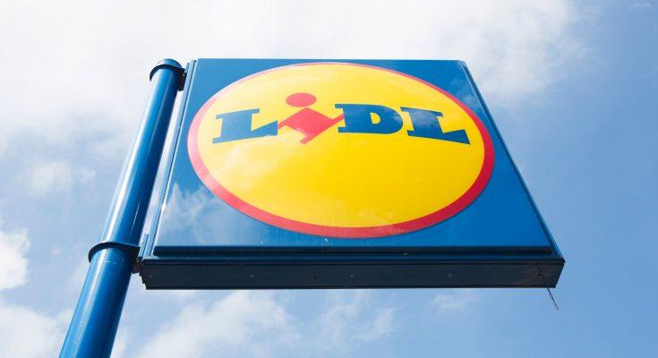 ΧΑΟΣ!Μαζικές συλλήψεις διευθυντών των σούπερ μάρκετ Lidl…