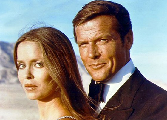 roger-moore-as-james-bond-from-the-spy-who-loved-me