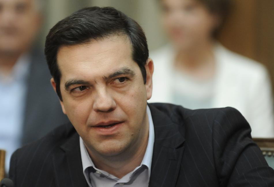 tsipras-650_4