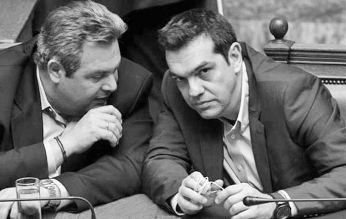 tsipras-kammenos1-696x441