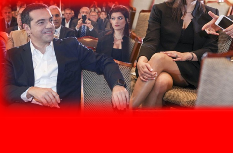 tsipras notopouloy