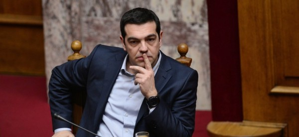 tsipras0960430903-600x275