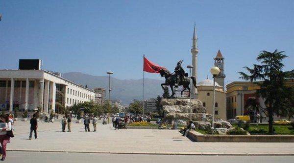 Νέα αλβανική πρόκληση: «Σκλαβωμένη Τσαμουριά» οι Φιλιάτες