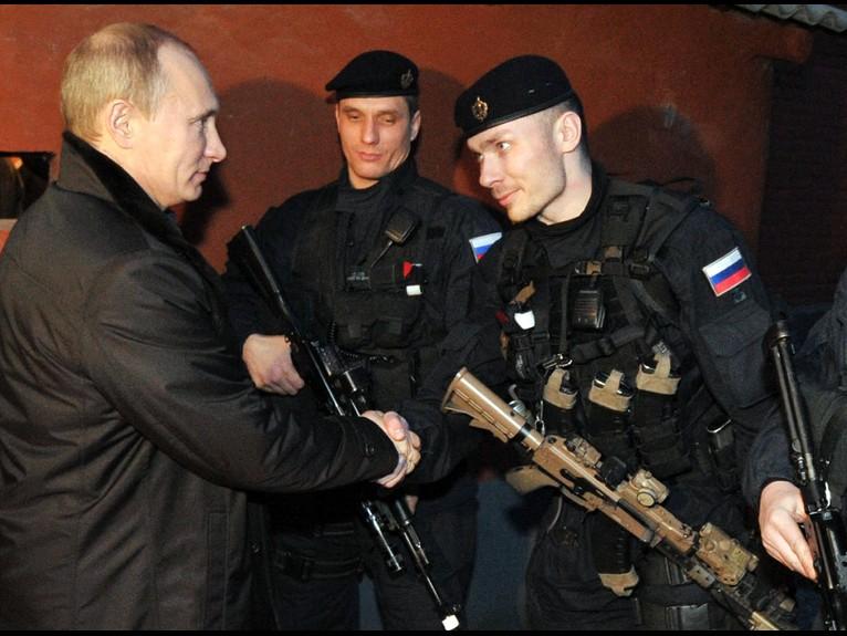 FSB_and_Putin