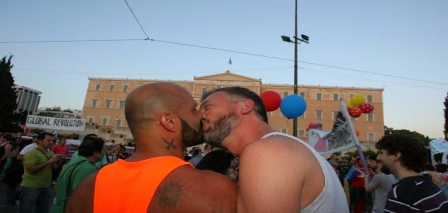 GayPrideL2